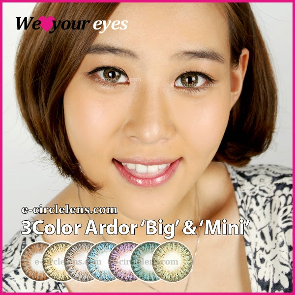 http://www.e-circlelens.com/shop/goods/goods_search.php?searched=Y&log=1&skey=all&sword=3+Color+Ardor&x=24&y=17