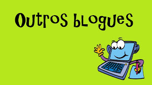 Outros blogues
