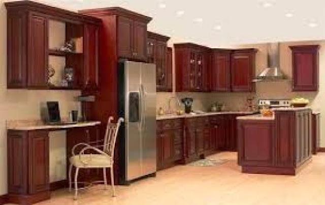 2946 8 or 1395569183 ديكورات و تصاميم دواليب و خزانات المطبخ
