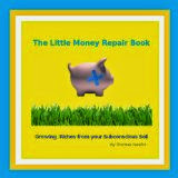 The Little Money Repair Book