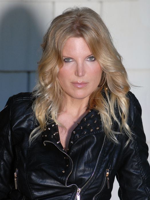 louise stratten pictures