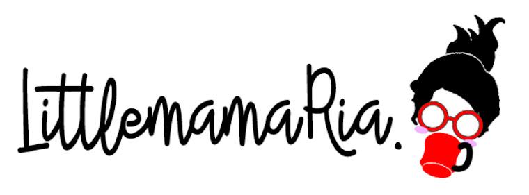 littlemamaria