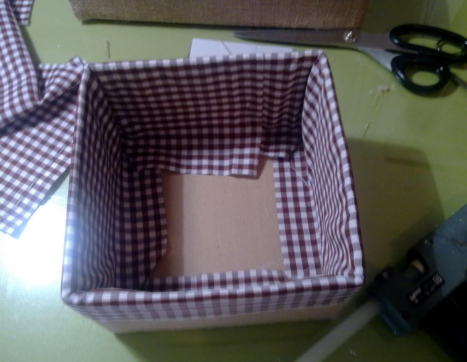 Entre telas y abalorios cajas para ordenar - Cajas para ordenar ...