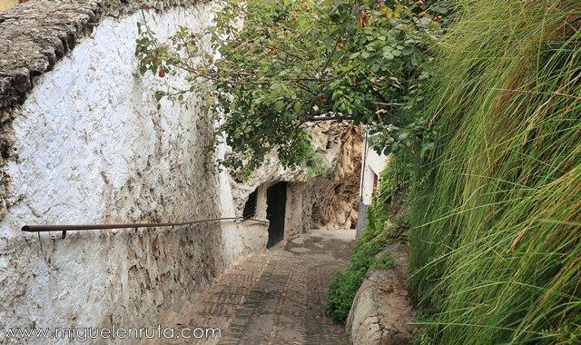 Calle-Molinos-Letur