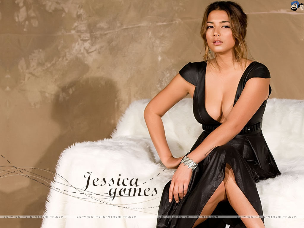 jessica gomes hd wallpapers hd wallpapers