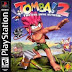 Download Game PS 1 - Tomba 2 (19 MB)