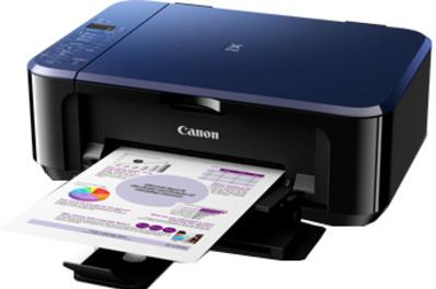 canon pixma e510 driver download - Canon My Image Garden Download