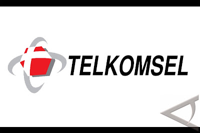 Trik Internet Gratis Telkomsel 31 Juli 2012 Terbaru