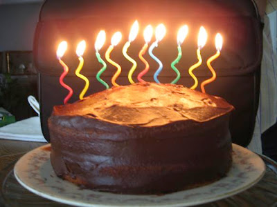 Images Of Novelty Birthday Cakes
