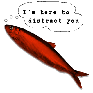 [Image: RED%2BHERRING.png]