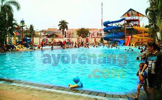 ayorenang.com,renang,kolam renang