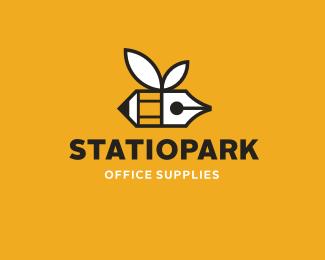 StatioPark
