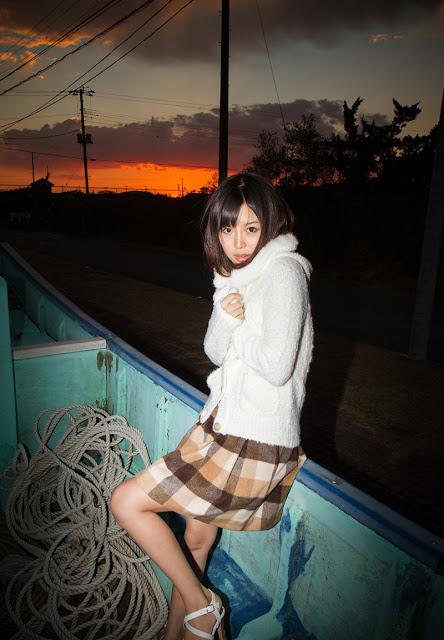 Aoi Tsukasa 葵つかさ Photos 27