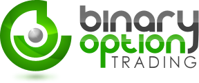 Types of binary options traders