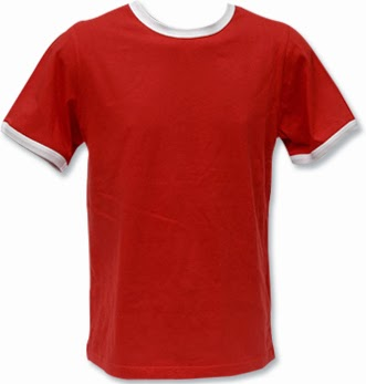 mens custom printed t shirts fast with no minimums design