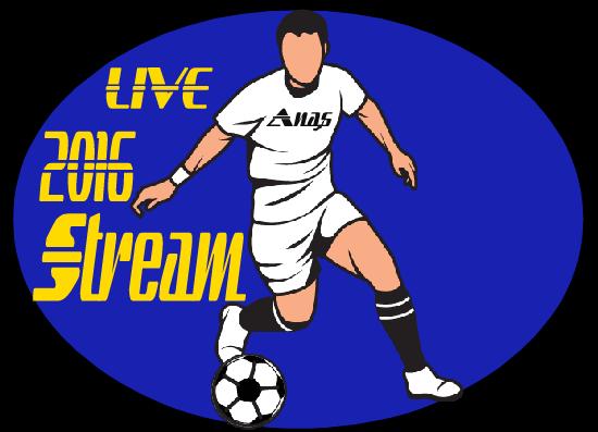 live2016stream