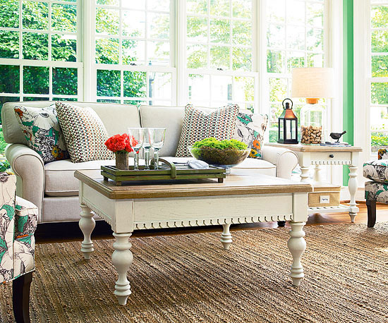 A comfy sofa or favorite chair and somewhere to put your feet up and set a  cold drink it's the recipe for the perfect living room. - Modern Furniture Design: 2013 Living Room Furniture Collection