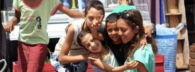 Journaliste arrêtée à la suite du verdict du rappeur Aladin Yaacoubi, Weld El 15