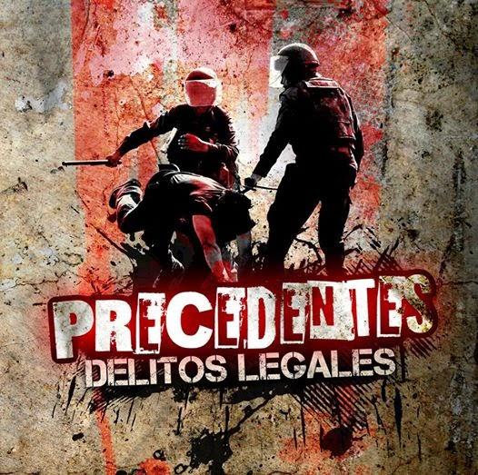 https://musicaenvasadadifusion.bandcamp.com/album/delitos-legales-2012