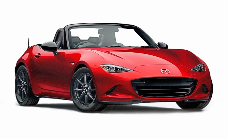2016 mazda cx 5 miata convertible full drive specs price features review wallpapers market price. Black Bedroom Furniture Sets. Home Design Ideas