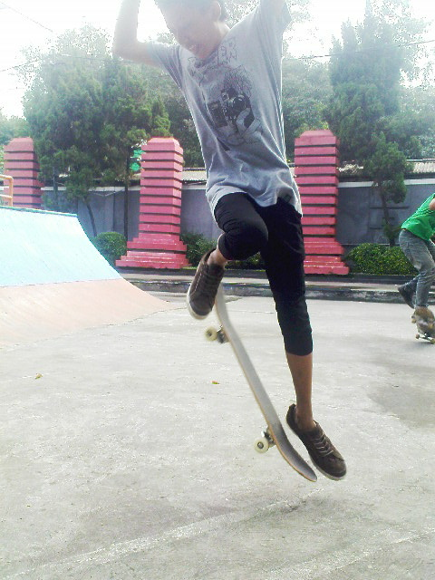 "my hobby skate My hobby of skateboarding individual and i will prevail"" my artistic craving started to lean towards the legendary surf and skate my hobby is the fun but."