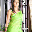 South Indian Actress Anushka Shetty Wallpapers!