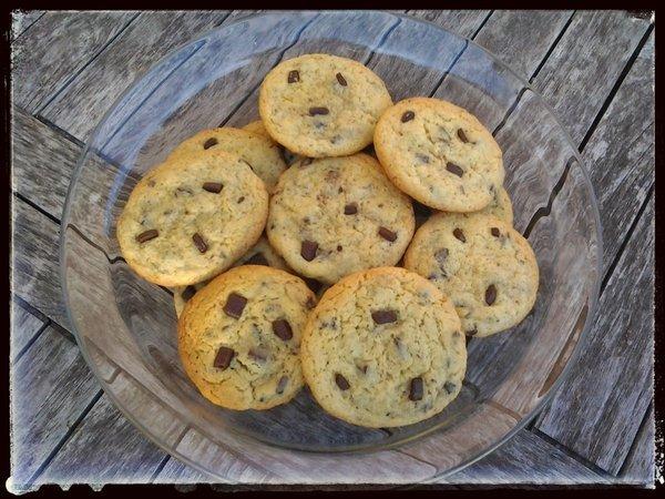 cookies pierre hermé