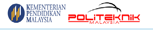 Politeknik Sesi Jun 2015