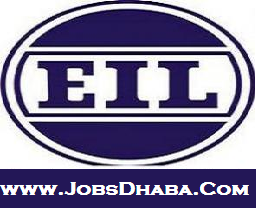 Engineers India Limited, EIL Recruitment, Sarkari naukri