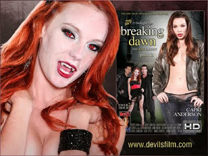 "Watch ""This Isn't Twilight Breaking Dawn 2"" online"
