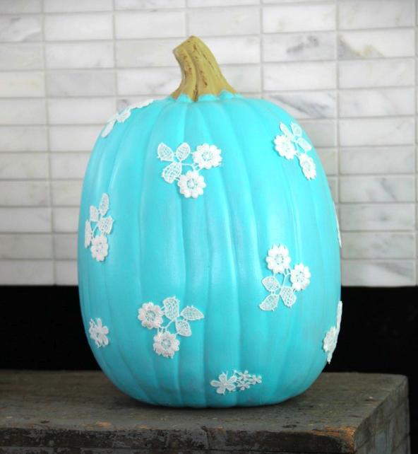 Ideas para halloween nuevas calabazas ii - Calabazas decoradas ...