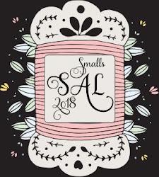 2018 Smalls SAL