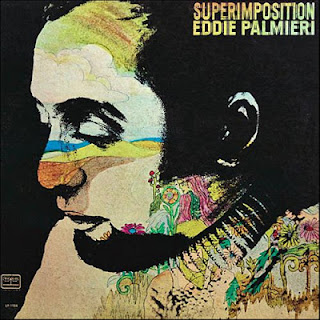 http://www.d4am.net/2013/05/eddie-palmieri-superimposition.html
