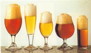 COSA SIGNIFICA SOGNARE DI BERE ALCOLICI