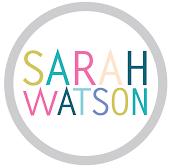 Sarah's Work