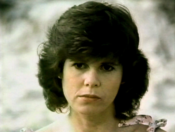 kim darby obituary