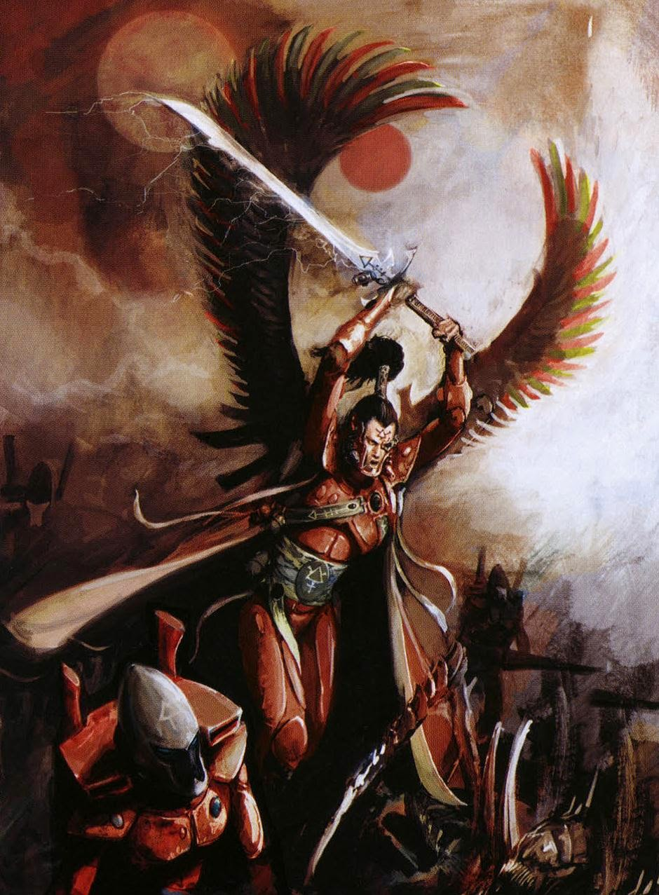 dark eldar codex pdf 7th