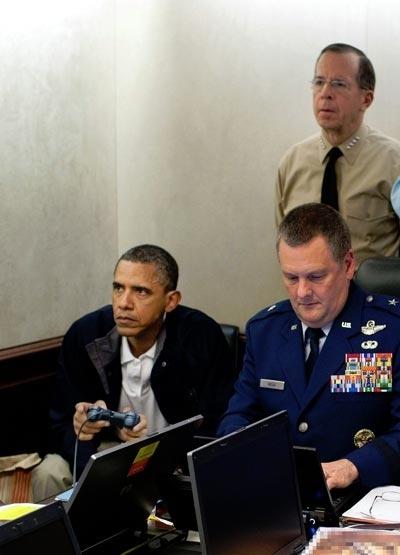 Obama+bin+laden+meme