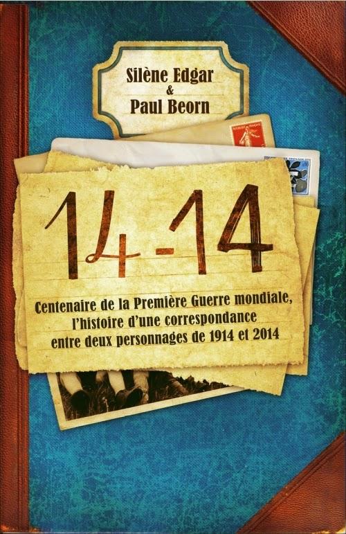 http://leden-des-reves.blogspot.fr/2015/04/14-14-silene-edgar-et-paul-beorn.html