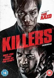 Baixe imagem de Killers (Legendado) sem Torrent