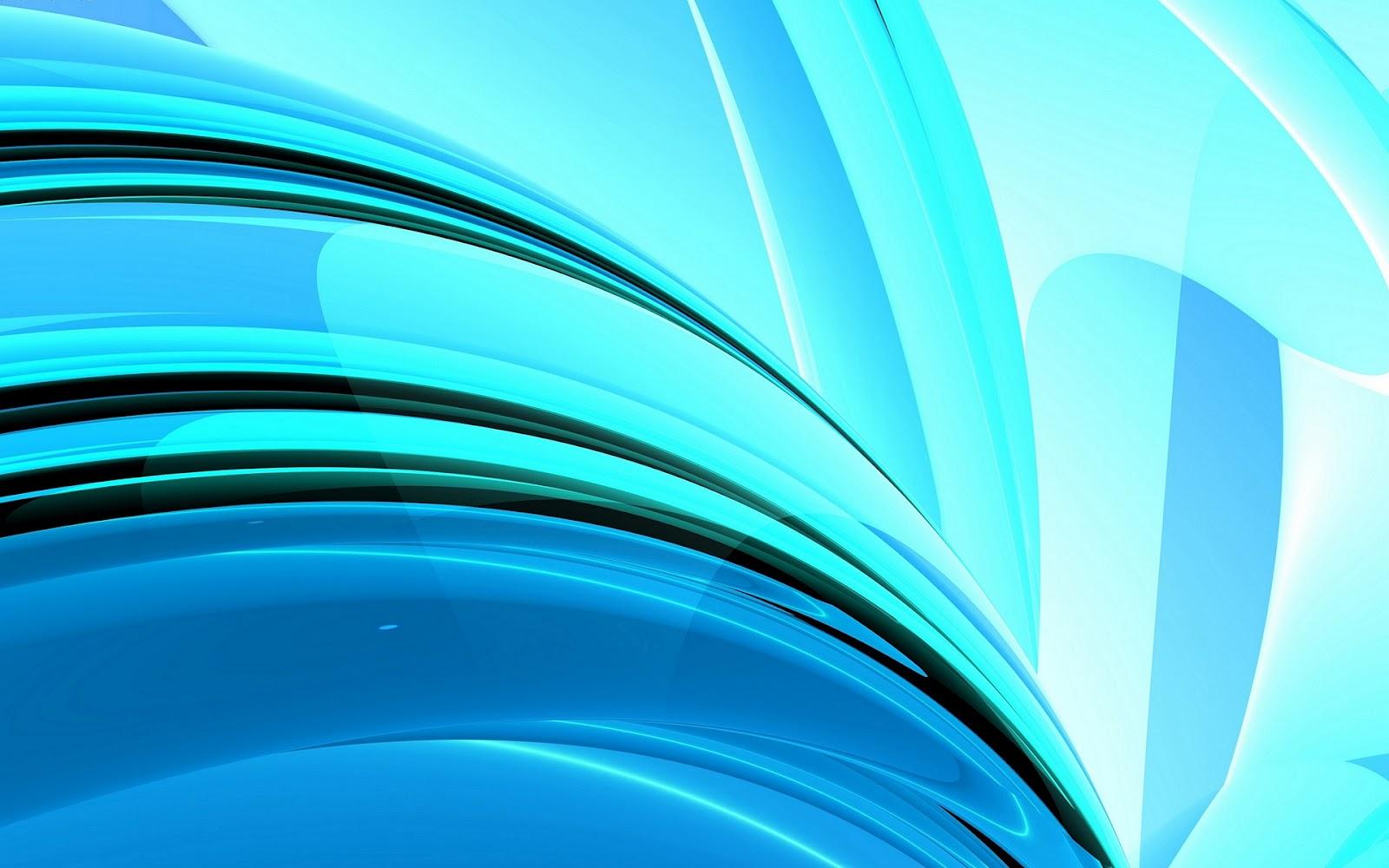 donkerblauwe abstracte wallpaper met - photo #18