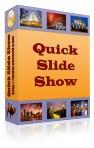 فرى داون لود | تحميل تنزيل برنامج سليد شو Quick Slide Show برابط مباشر