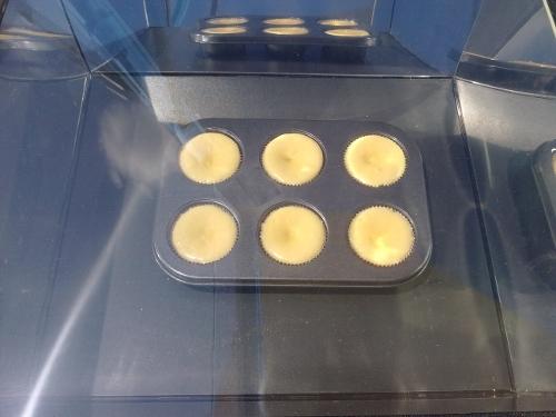horno-solar-cupcakes-1