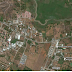 Info Rumah Kontrak Sewa Area Samata, Gowa, Makassar dan Sekitarnya