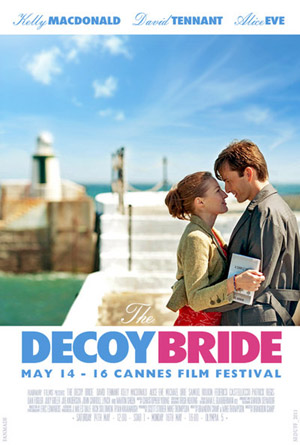 The Decoy Bride (2011)