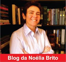 ACESSE O BLOG DA NOÉLIA BRITO