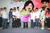 Galata Movie Audio launch Photos-thumbnail-17