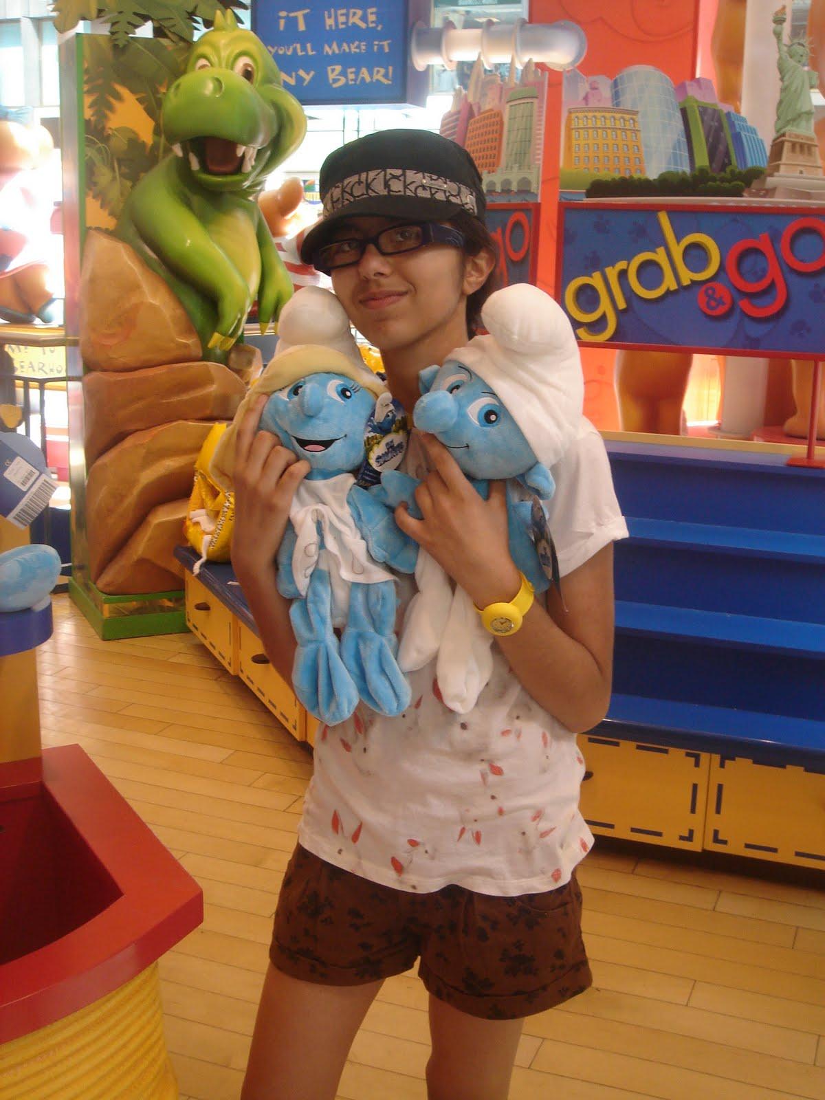 http://1.bp.blogspot.com/-4MOGm9Nhoo0/Tjo97eJLeYI/AAAAAAAAANk/sFwHGYggdh8/s1600/288.JPG