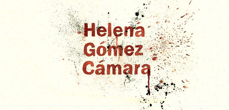 Helena Gómez Cámara