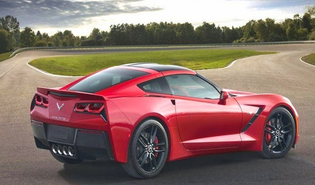 2016 corvette zr1 release date new car release dates images and review. Black Bedroom Furniture Sets. Home Design Ideas